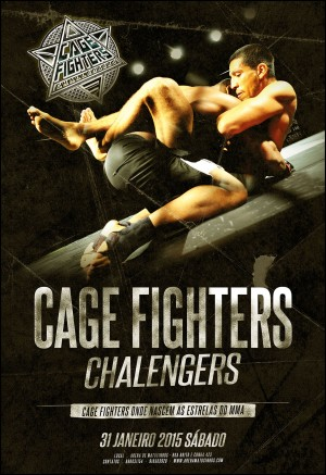 cagefighters2