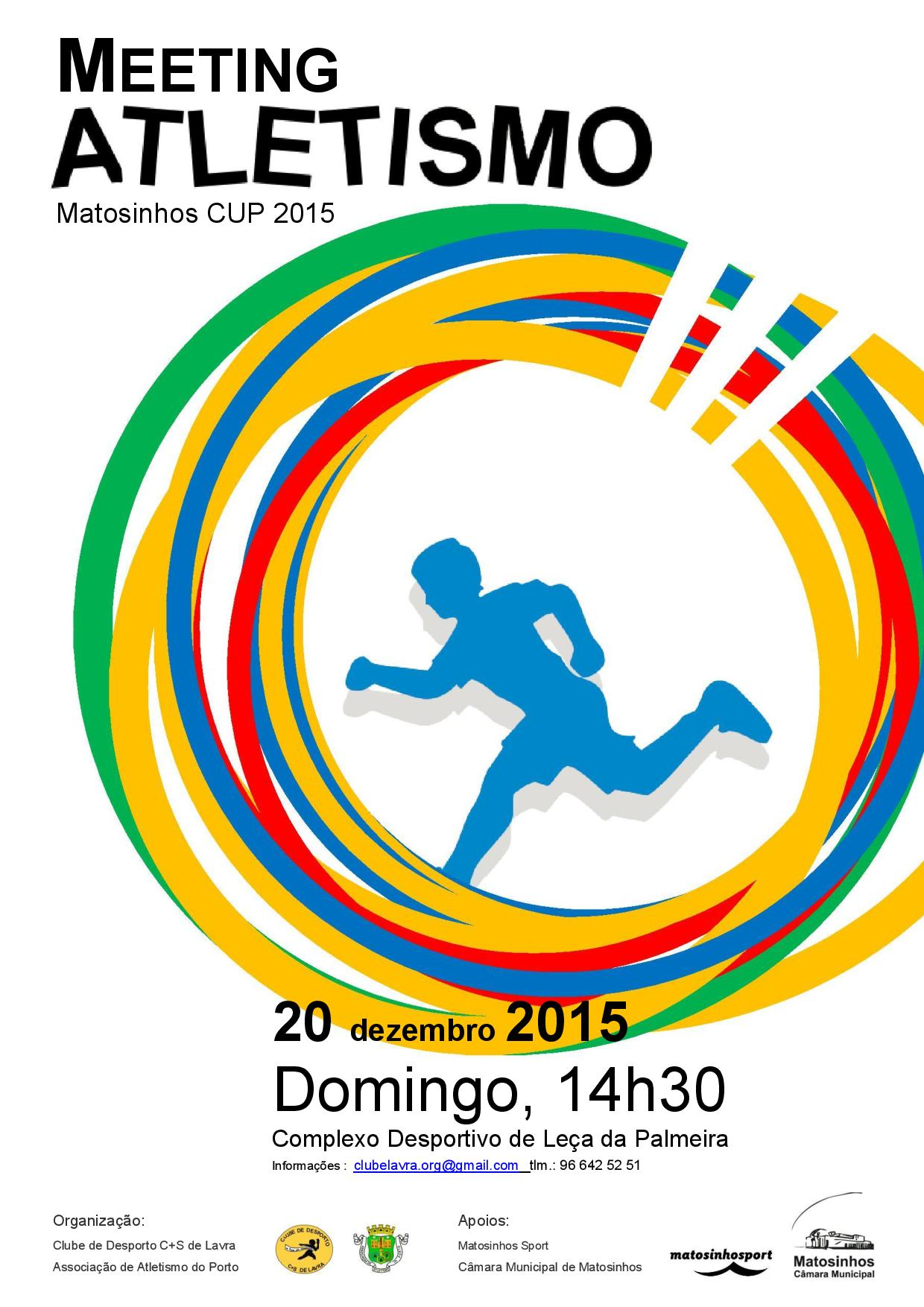 Meeting Atletismo Matosinhos CUP 15 (1)-page-001