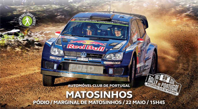 rally-portugal-2016