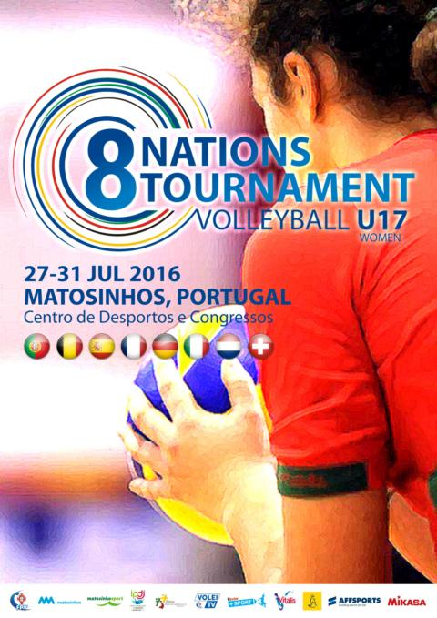 Cartaz_8Nations_Tournament_pq
