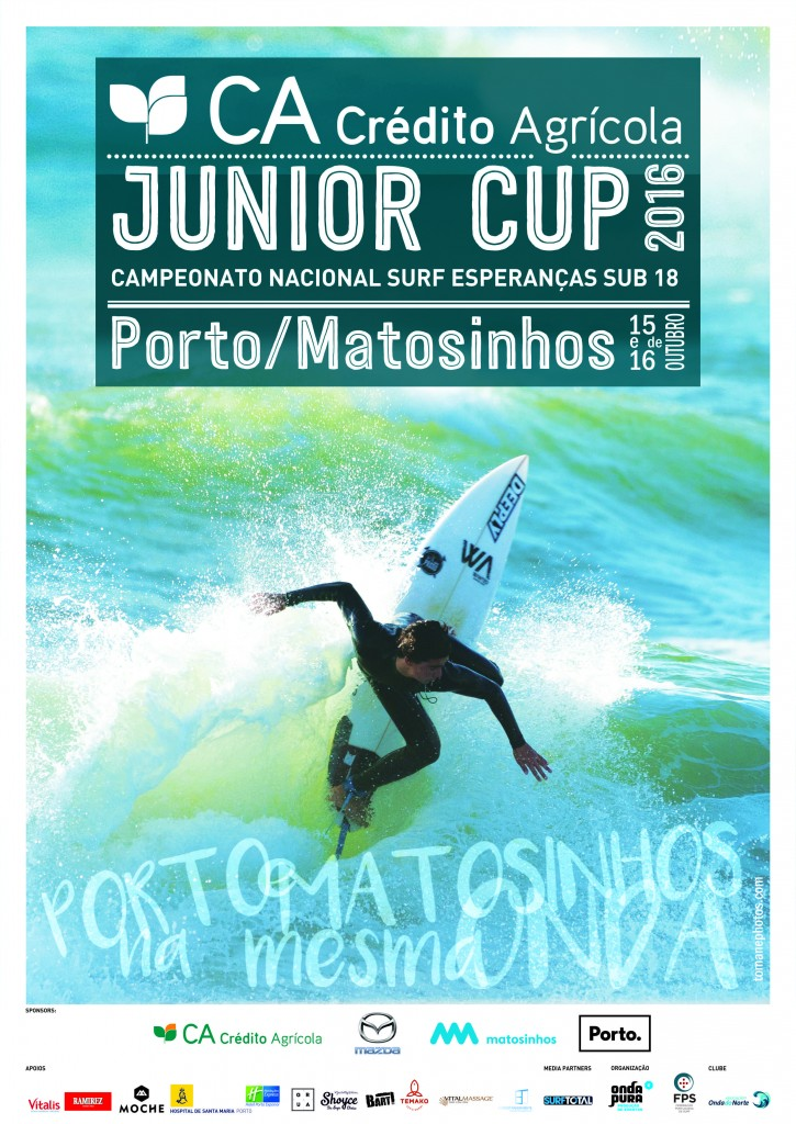 cartaz-junior-cup-2016-725x1024