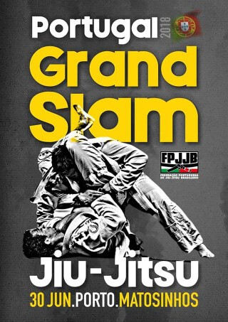 portugal grand slam jiu-jitsu